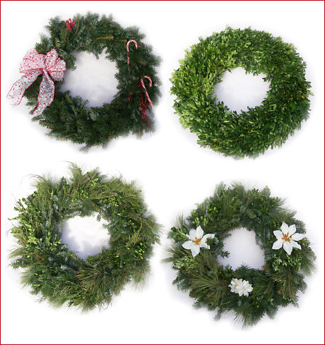 four_wreaths2