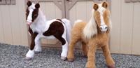 fur_real_ponies_200by97
