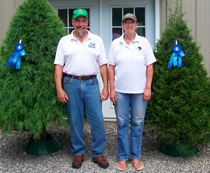 stuart_and_cindy_blue_ribbons_front